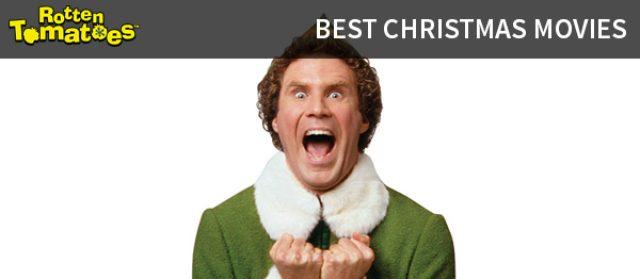 画像: The Best Christmas Movies of All Time