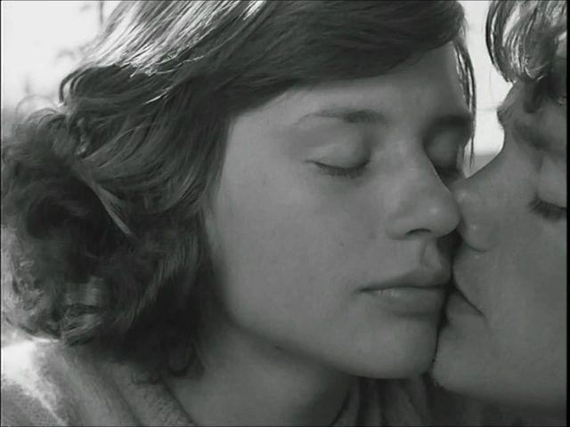 画像: summer with monica - Bergman | Gunnar Fishcer youtu.be