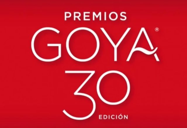 画像1: Los nominados a los Premios Goya, en directo, en Panorama Audiovisual | Panorama Audiovisual www.panoramaaudiovisual.com