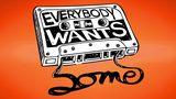 画像: Everybody Wants Some Trailer (2016) | Paramount Pictures youtu.be