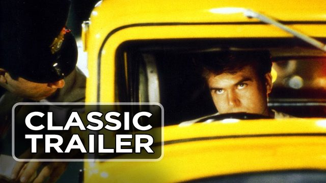 画像: American Graffiti Official Trailer #1 - Richard Dreyfuss Movie (1973) HD youtu.be