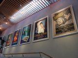 画像: 文学を手に、映画を見よう ~新しい企画展が始まりました!~ - 鎌倉市川喜多映画記念館