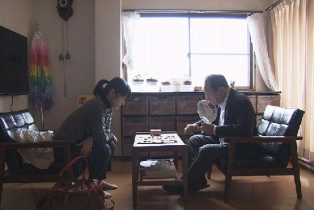 画像: 「司法の闇」に迫るドキュメンタリー映画「ふたりの死刑囚」1月に劇場公開