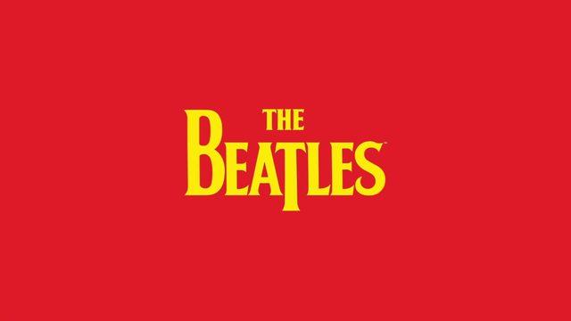 画像: ザ・ビートルズ - 『ザ・ビートルズ1』Blu-ray DVD トレーラー youtu.be