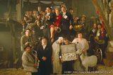画像: 第45回カンヌ映画祭パルムドール受賞作「アンダーグラウンド(1995)」