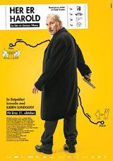 画像: http://m.imdb.com/title/tt3334972/mediaindex/?rmconst=rm2013724160&ref_=m_ttmi_mi_tt_pos_1