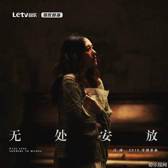 画像: This weibo is so interesting, check it now: http://m.weibo.cn/1732370473/3880059171488150/sms