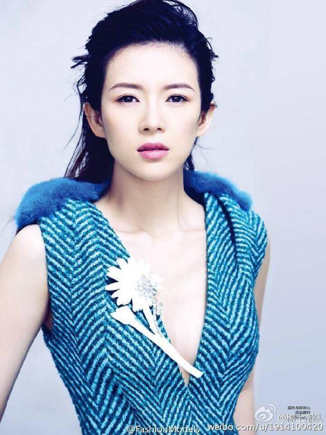 画像: This weibo is so interesting, check it now: http://m.weibo.cn/1914100420/3872859195462002/sms