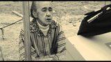 画像: The Whispering Star English trailer youtu.be