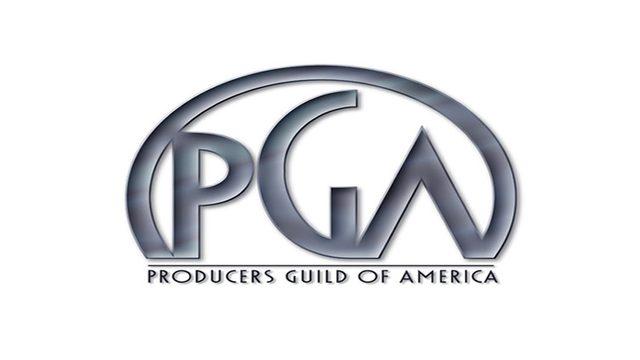 画像: PGA Awards Nominees: Diverse Film List Includes 'Brooklyn', 'Compton' & 'Ex Machina'; No 'Star Wars' Or 'Carol'