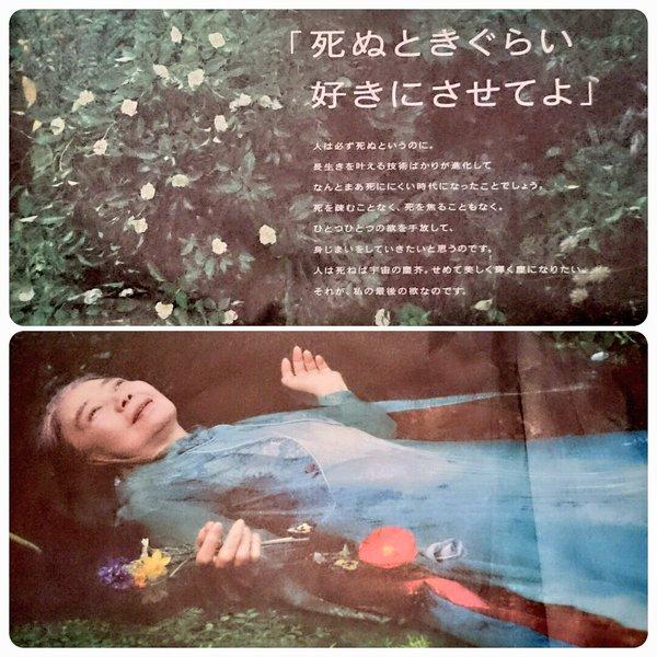 宝島社 広告