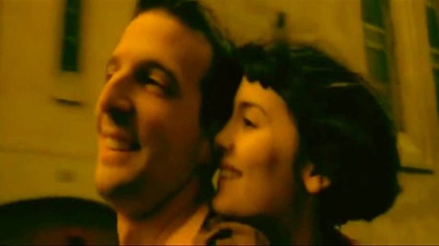 画像: Amelie (アメリ) - Yann Tiersen youtu.be