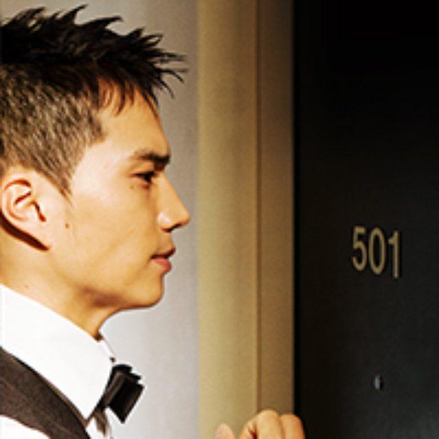 画像: 映画『ホテルコパン』公式サイト