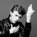 画像: Touring Exhibition: David Bowie is - Victoria and Albert Museum