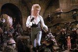 画像: David Bowie Is No Chameleon: A Sound and Vision Lookback