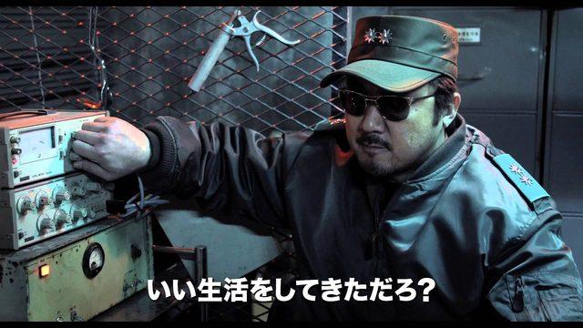 画像: 「殺されたミンジュ」予告編 youtu.be