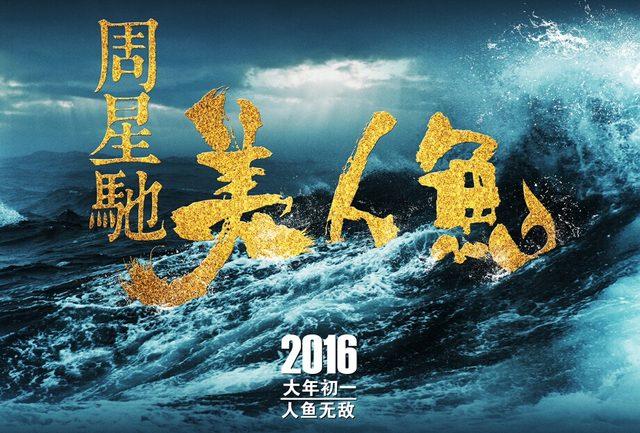 画像1: http://weibo.com/p/100120176971