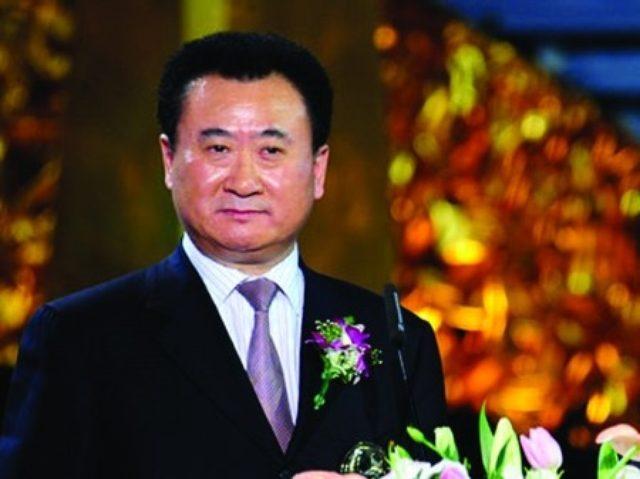 画像: http://japanese.china.org.cn/business/txt/2015-10/16/content_36825580.htm