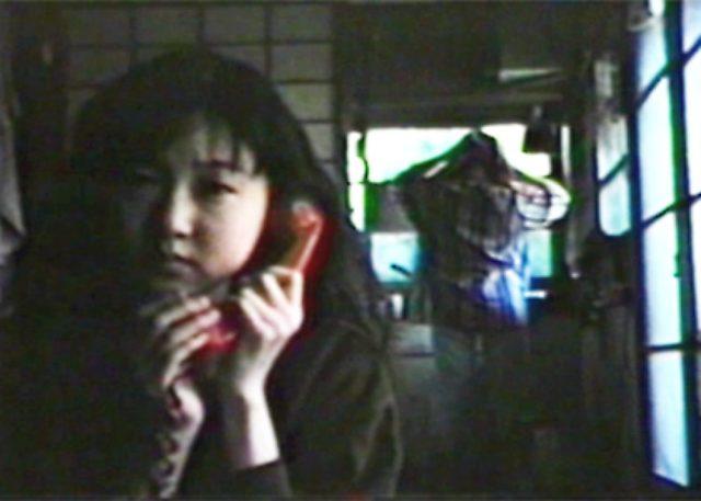画像: 『雨女』矢口史靖監督