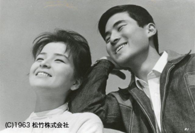 画像: 高崎映画祭 公式サイト