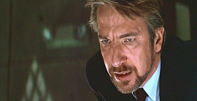 画像: www.movieactors.com