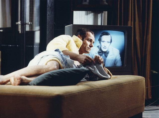 画像3: (c) 1973 WDR (c) 2010 Rainer Werner Fassbinder Foundation der restaurierten Fassung
