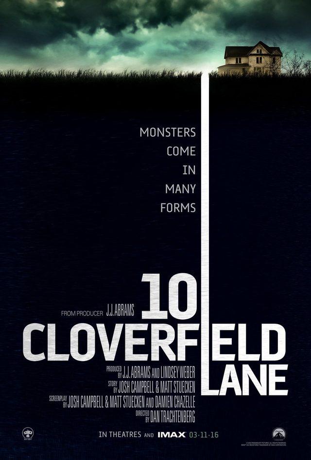 画像: www.10cloverfieldlane.com