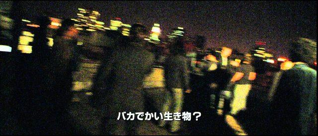 画像: クローバーフィールド/HAKAISHA - 予告編 youtu.be