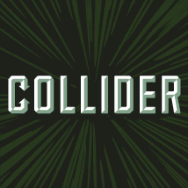 画像2: Collider News on Twitter twitter.com