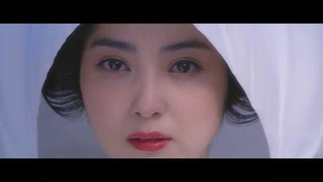 画像: 映画『縁(えにし)The Bride of Izumo』予告編 山陰先行 youtu.be