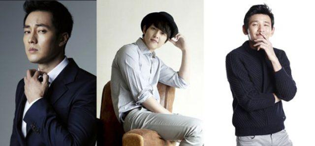 画像: http://www.wowkorea.jp/news/newsread_image.asp?imd=159113&numimg=1