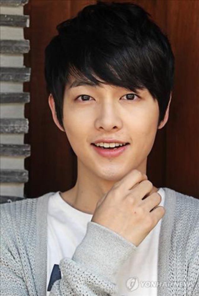 画像: http://www.wowkorea.jp/news/enter/2011/1110/10090568.html