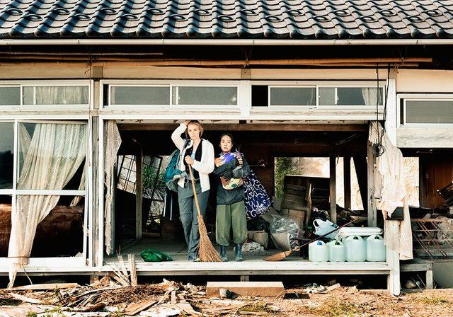 画像: Fukushima, mon Amour http://www.cineuropa.org/nw.aspx?t=newsdetail&l=en&did=303664