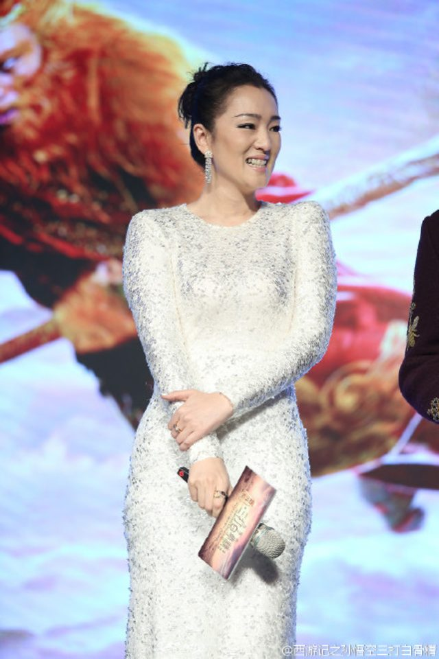 画像: http://www.weibo.com/danaotiangongfilm?c=spr_qdhz_bd_baidusmt_weibo_s&nick=西游记之孙悟空三打白骨精&is_hot=1 #_rnd1453416832590