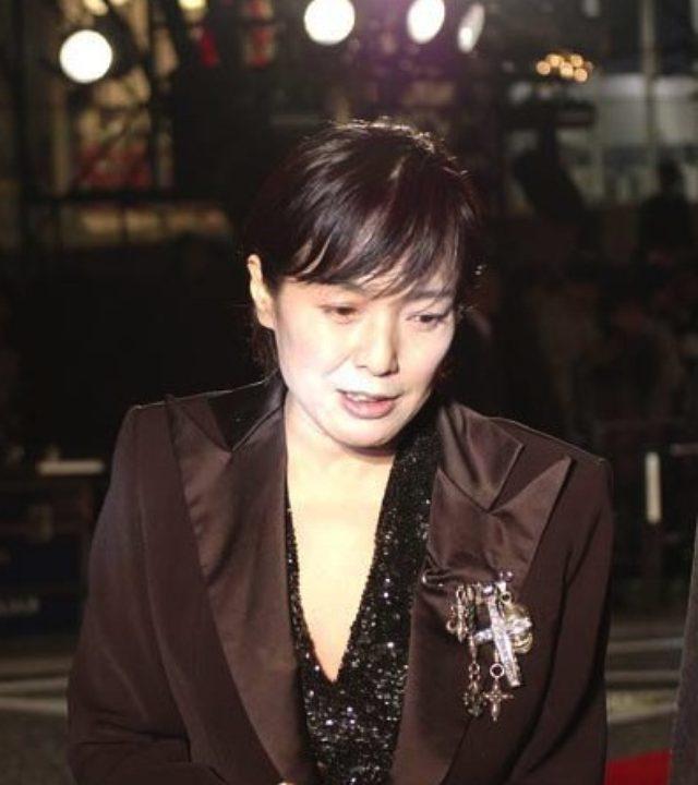 画像: http://ascii.jp/elem/000/000/077/77288/index-2.html