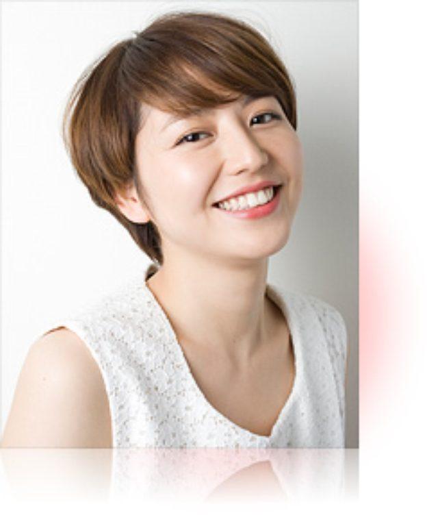 画像: www.toho-ent.co.jp