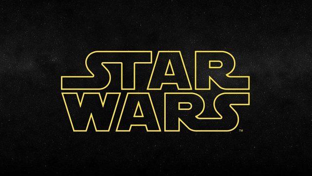 画像: 「スター・ウォーズ/エピソード8」の公開日は2017年12月15日!