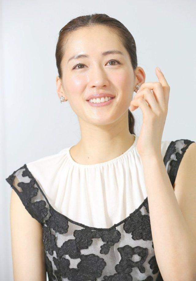 画像: 毎日映画コンクール:大賞に橋口監督の「恋人たち」 - 毎日新聞