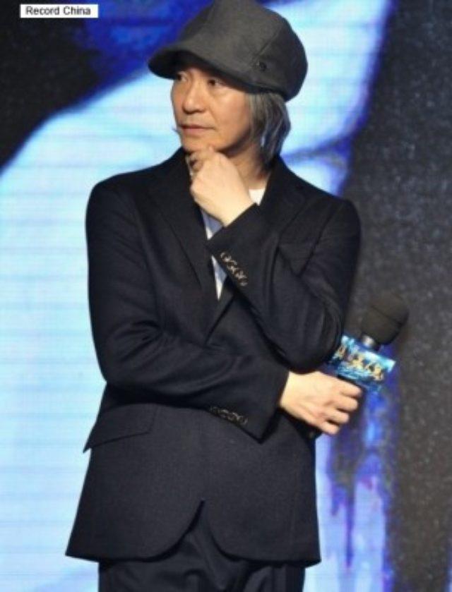 画像: http://www.recordchina.co.jp/p127555.html