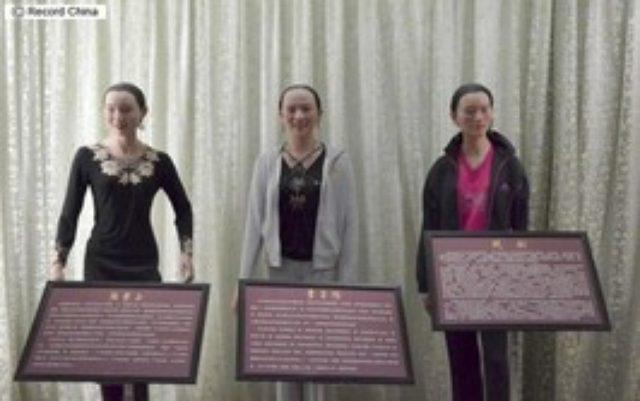 画像: チャウ・シンチー「俳優廃業」を否定、最新作「美人魚」に実は出演予定だった―中国