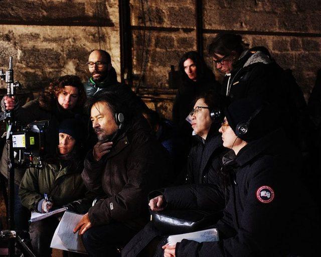 画像: http://next.liberation.fr/cinema/2015/03/31/kurosawa-un-visage-francais_1232330