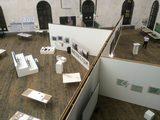 画像2: ウィーンアート通信vol.3 美術アカデミー学期末展覧会に見るアート最前線