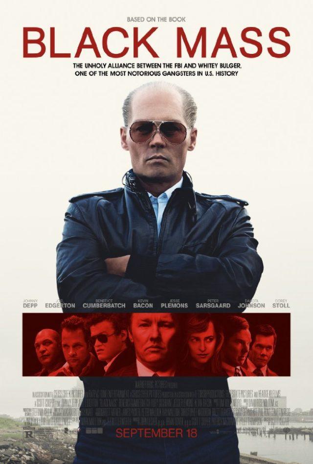 画像: m.imdb.com