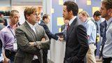 画像: PGA Awards: 'The Big Short' Wins Top Movie Award