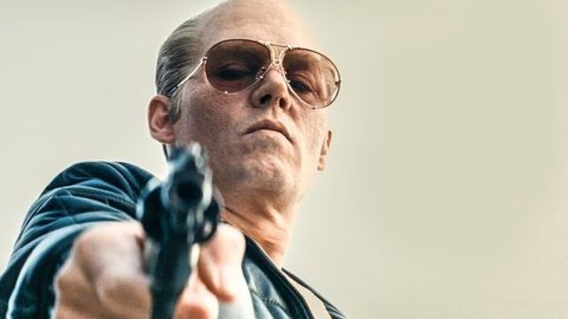 画像: moviepilot.com