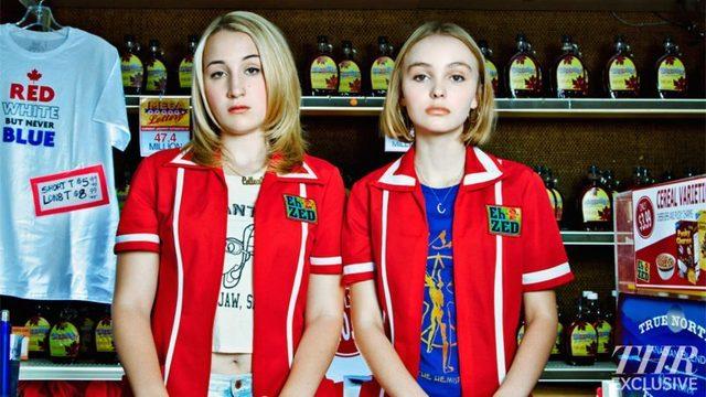 画像: http://www.slashfilm.com/yoga-hosers-johnny-depp-guy-lapointe/
