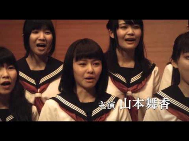 画像: 映画『桜ノ雨』特報 youtu.be