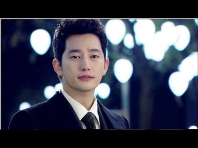 画像: After Love - Korean Movie coming soon youtu.be