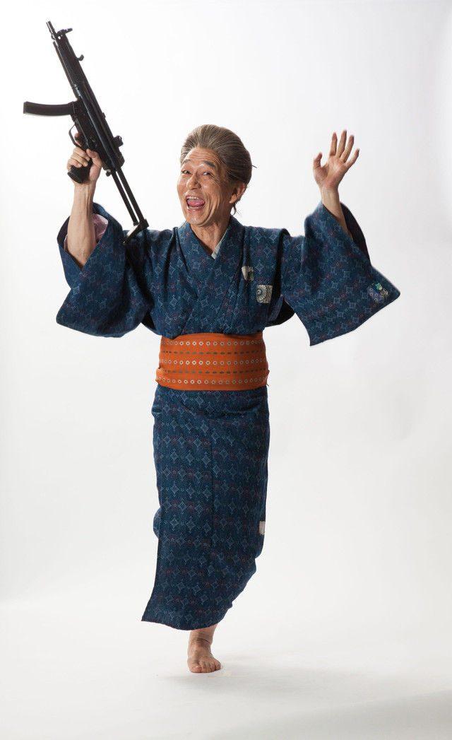 画像2: livedoor.4.blogimg.jp