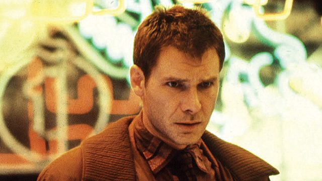 画像: 'Blade Runner' Sequel to Get International Release From Sony